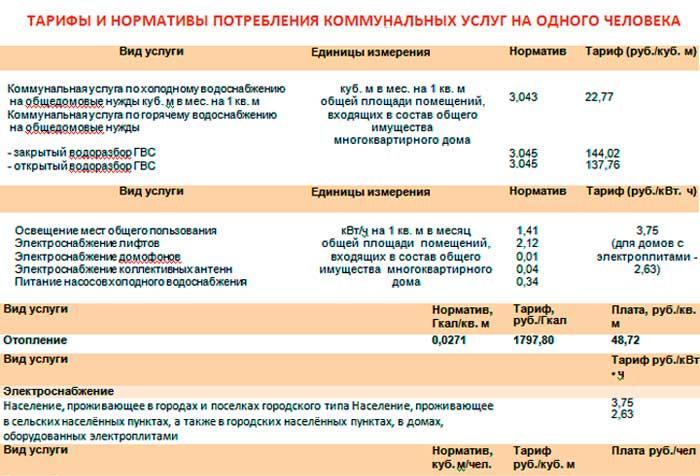 tarifi-img2