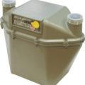Газовый счетчик СГМН — 1М G6: установка, цена, инструкция. Как остановить счетчик газа СГМН — 1 G6