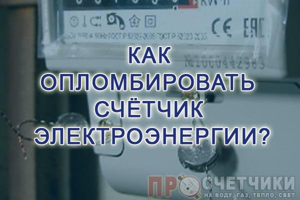 kak-oplombirovat-schyotchik-elektroenergii