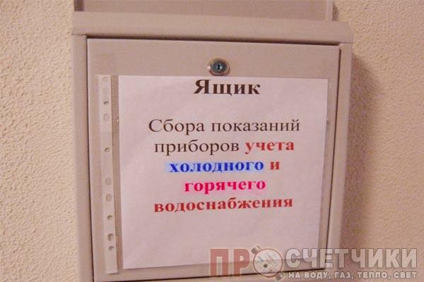 kak-pravilno-peredat-pokazaniya-schetchika-vody-1