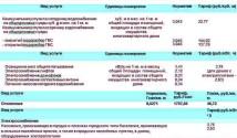 tarifi-img-voda