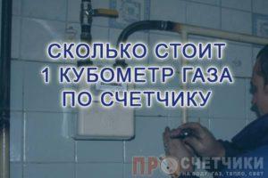 skolko-stoit-1-kubometr-gaza-po-schetchiku