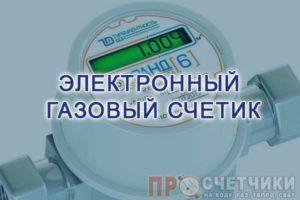 elektronnyj-gazovyj-schetchik-1